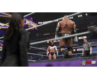 PC WWE 2K19 ESD Steam - 466032 - zdjęcie 2
