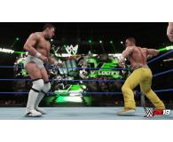 PC WWE 2K19 ESD Steam - 466032 - zdjęcie 3