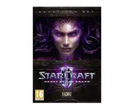 PC StarCraft 2: Heart of Swarm ESD Battle.net - 466005 - zdjęcie 1