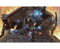 Blizzard Entertainment StarCraft 2: Legacy of the Void ESD Battle.net - 466006 - zdjęcie 2