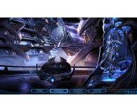 PC StarCraft 2: Legacy of the Void ESD Battle.net - 466006 - zdjęcie 4
