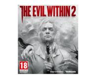 PC The Evil Within 2 ESD Steam - 466011 - zdjęcie 1