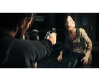 PC The Evil Within 2 ESD Steam - 466011 - zdjęcie 4