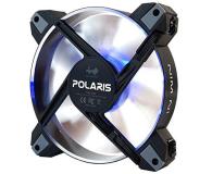 IN WIN Polaris RGB Aluminium 120 mm  - 408634 - zdjęcie 1