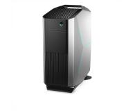 Dell Alienware Aurora R8 i7/16GB/512+2TB/Win10 RTX 2070 - 462750 - zdjęcie 1