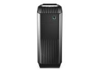 Dell Alienware Aurora R8 i7/16GB/512+2TB/Win10 RTX 2070 - 462750 - zdjęcie 2