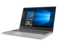 Lenovo Ideapad 720s-13 Ryzen 5/8GB/256/Win10 Platynowy - 408852 - zdjęcie 2