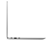 Lenovo Ideapad 720s-13 Ryzen 5/8GB/256/Win10 Platynowy - 408852 - zdjęcie 7