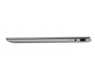 Lenovo Ideapad 720s-13 Ryzen 5/8GB/256/Win10 Platynowy - 408852 - zdjęcie 8
