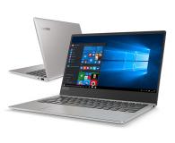 Lenovo Ideapad 720s-13 Ryzen 7/8GB/256/Win10 Platynowy - 408854 - zdjęcie 1