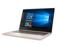 Lenovo Ideapad 720s-13 Ryzen 5/8GB/256/Win10 Szampański - 408853 - zdjęcie 2