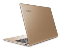 Lenovo Ideapad 720s-13 Ryzen 5/8GB/256/Win10 Szampański - 408853 - zdjęcie 4
