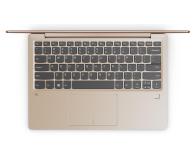 Lenovo Ideapad 720s-13 Ryzen 5/8GB/256/Win10 Szampański - 408853 - zdjęcie 6
