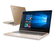 Lenovo Ideapad 720s-13 Ryzen 5/8GB/256/Win10 Szampański - 408853 - zdjęcie 1