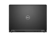 Dell Latitude 5490 i5-8250U/8GB/256/10Pro FHD FPR - 407910 - zdjęcie 7