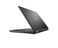 Dell Latitude 5590 i5-8350U/16GB/512GB/Win10P FHD - 429875 - zdjęcie 7