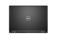 Dell Latitude 5590 i5-8350U/16GB/512GB/Win10P FHD - 429875 - zdjęcie 6