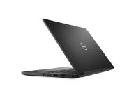 Dell Latitude 7290 i5-8350U/8GB/256/10Pro FPR - 407916 - zdjęcie 7
