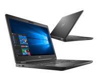 Dell Latitude 5590 i5-8350U/16GB/512GB/Win10P FHD - 429875 - zdjęcie 1