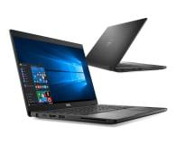Dell Latitude 7390 i5-8350U/16GB/512/Win10P FHD - 429877 - zdjęcie 1