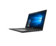 Dell Latitude 7490 i5-8350U/8GB/256/10Pro FHD FPR - 407926 - zdjęcie 4