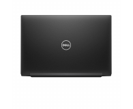 Dell Latitude 7490 i5-8350U/8GB/256/10Pro FHD FPR - 407926 - zdjęcie 8