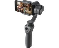 DJI Osmo Mobile 2  - 410306 - zdjęcie 4