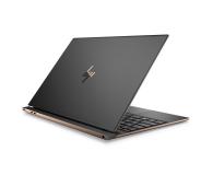 HP Spectre  i5-8250U/8GB/256SSD/W10 FHD Touch  - 408711 - zdjęcie 5
