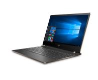 HP Spectre  i5-8250U/8GB/256SSD/W10 FHD Touch  - 408711 - zdjęcie 4