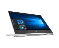 HP Spectre x360 i5-8250U/8GB/256SSD/Win10 FHD - 423084 - zdjęcie 2