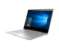 HP Spectre x360 i5-8250U/8GB/256SSD/Win10 FHD - 423084 - zdjęcie 1