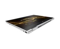 HP Spectre x360 i5-8250U/8GB/256SSD/Win10 FHD - 423084 - zdjęcie 4