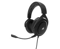 Corsair HS60 Stereo Gaming Headset (Czarne) - 409140 - zdjęcie 1
