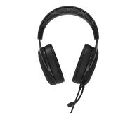 Corsair HS60 Stereo Gaming Headset (Czarne) - 409140 - zdjęcie 2
