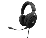 Corsair HS60 Stereo Gaming Headset (Carbon)  - 409139 - zdjęcie 1