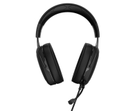 Corsair HS60 Stereo Gaming Headset (Carbon)  - 409139 - zdjęcie 2