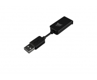 Corsair HS60 Stereo Gaming Headset (Carbon)  - 409139 - zdjęcie 5