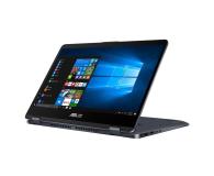 ASUS VivoBook Flip TP410UA i5-8250U/12GB/256SSD/Win10 - 409262 - zdjęcie 9