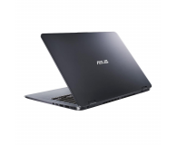 ASUS VivoBook Flip TP410UA i5-8250U/12GB/256SSD/Win10 - 409262 - zdjęcie 7