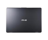 ASUS VivoBook Flip TP410UA i5-8250U/12GB/256SSD/Win10 - 409262 - zdjęcie 8