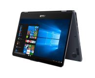 ASUS VivoBook Flip TP410UA i5-8250U/12GB/256SSD/Win10 - 409262 - zdjęcie 12