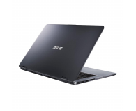 ASUS VivoBook Flip TP410UA i5-8250U/12GB/256SSD/Win10 - 409262 - zdjęcie 5