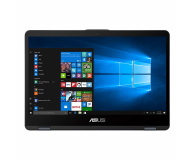 ASUS VivoBook Flip TP410UA i5-8250U/12GB/256SSD/Win10 - 409262 - zdjęcie 10