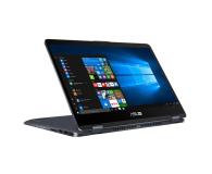 ASUS VivoBook Flip TP410UA i5-8250U/12GB/256SSD/Win10 - 409262 - zdjęcie 11