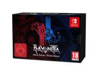 Nintendo BAYONETTA 2 SPECIAL EDITION - 409458 - zdjęcie 1