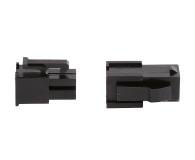 Bitfenix Adapter 4-pin - 409196 - zdjęcie 3