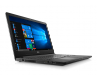 Dell Inspiron 3576 i5-8250U/8G/256/Win10 R520 FHD - 406776 - zdjęcie 2