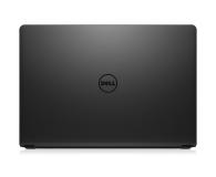 Dell Inspiron 3576 i5-8250U/8G/256/Win10 R520 FHD - 406776 - zdjęcie 6