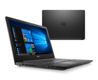 Dell Inspiron 3576 i5-8250U/8G/256/Win10 R520 FHD - 406776 - zdjęcie 1