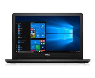 Dell Inspiron 3576 i5-8250U/8G/256/Win10 R520 FHD - 406776 - zdjęcie 3